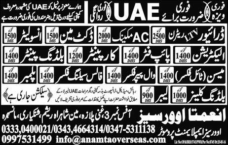 UAE Anghamta-Exp