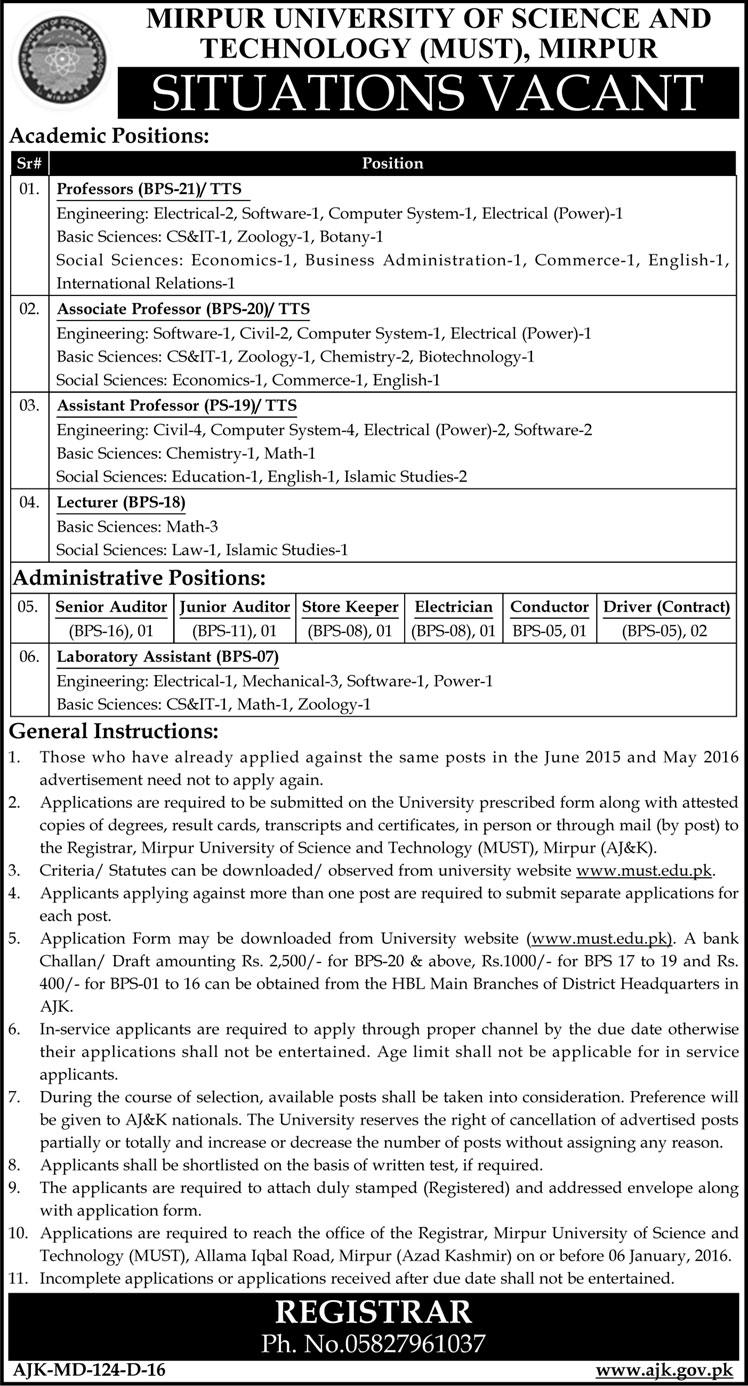 job vacancy for sr admin online resume builder reviews mu tn job vacancy for sr adminhtml as400 computer system simple resignation