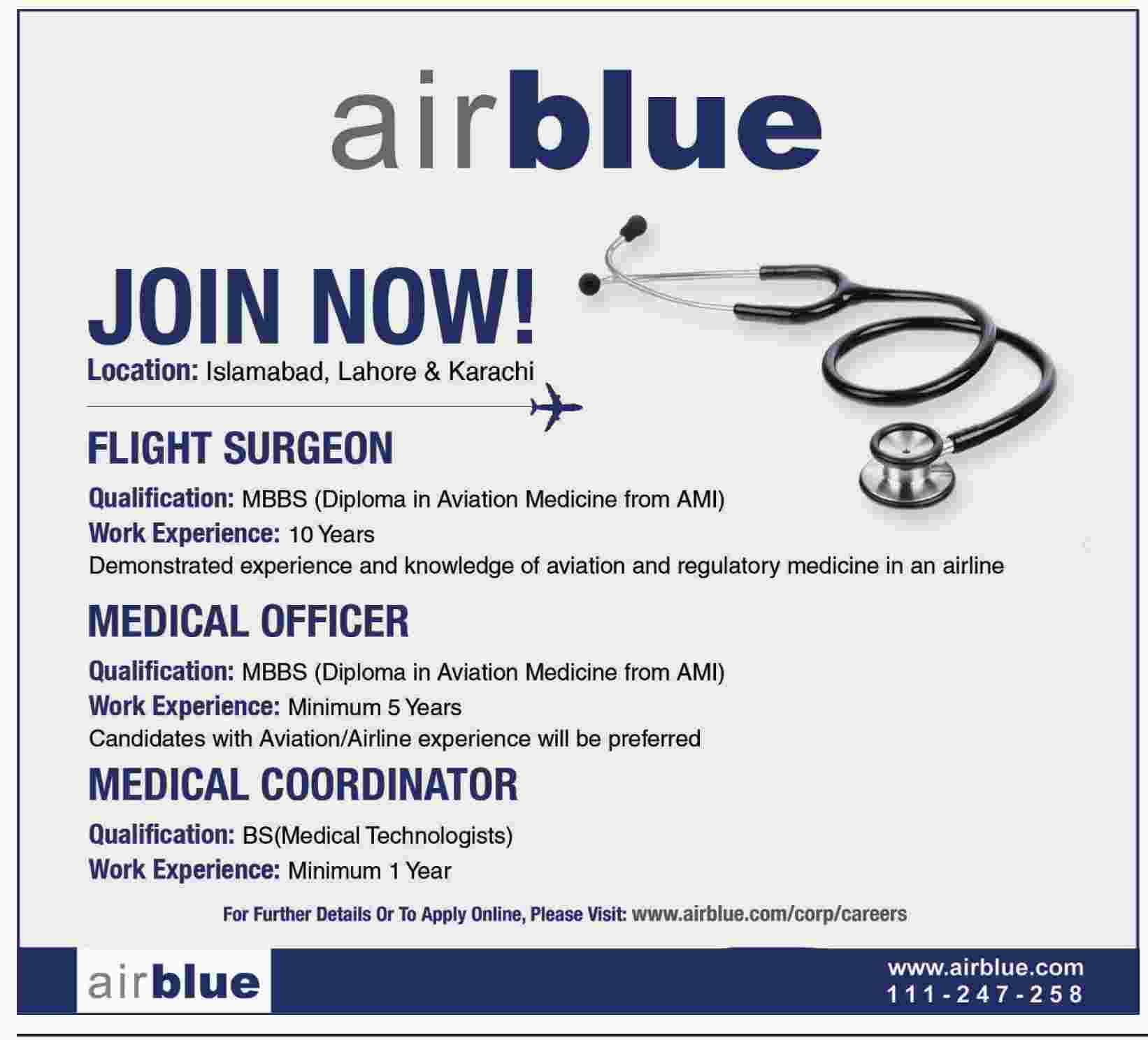 airblue-dwn