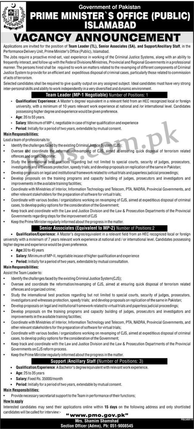 paper.jobs.com.pk/wp-content/uploads/2017/03/PMO-d...