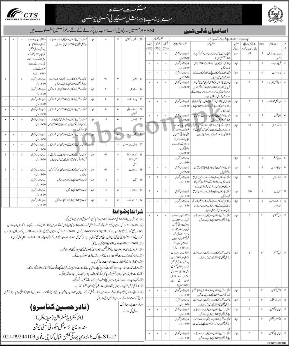 Image Result For Job Vacancies Form