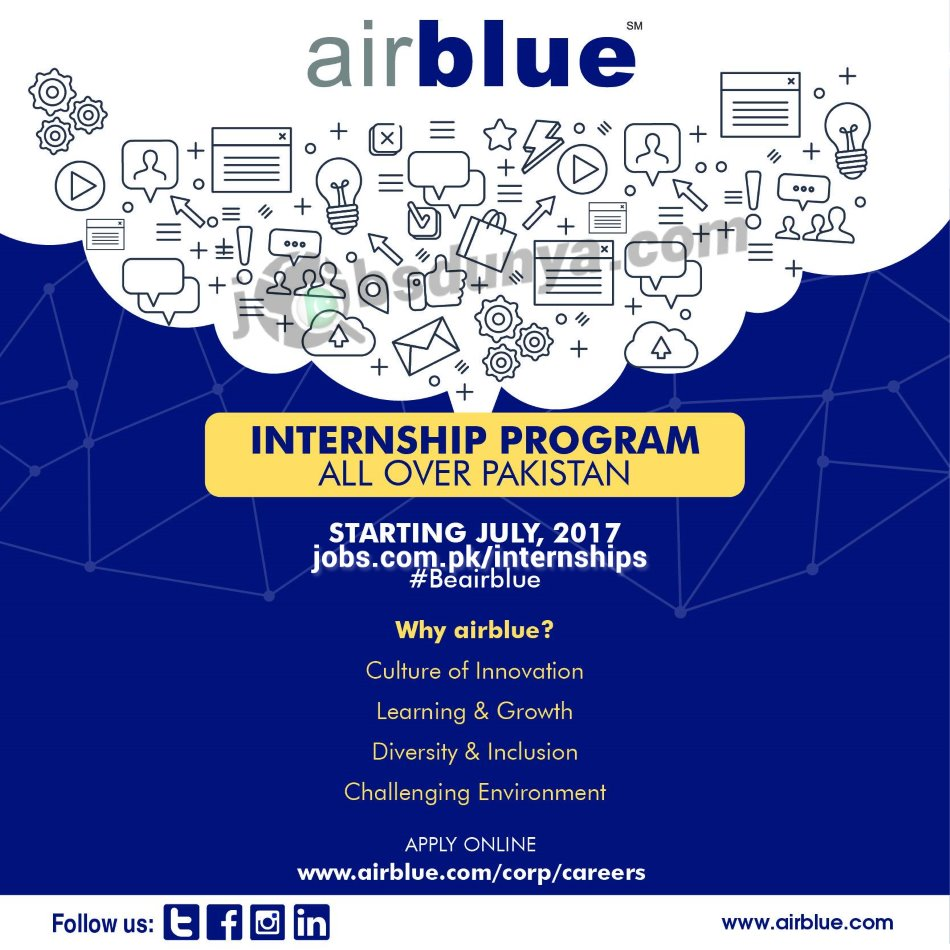 airblue pakistan Airblue (iata: pa / icao: abq) is an airline based in karachi, pakistan founded  in 2003 currently operating a fleet of 8 aircraft.