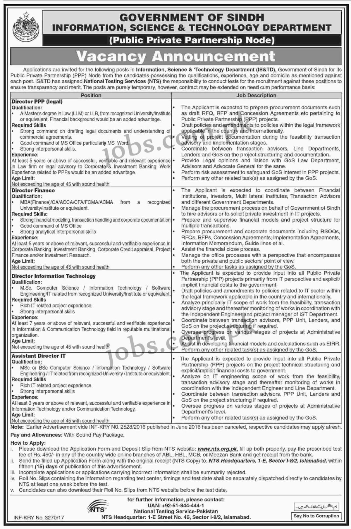 ITDS-dw Job Application Form Government Of Sindh on medical application form, government articles, government job application cover letter, government training, health care application form, driver application form, doctor application form, government employment, government job vacancies, bank application form, government newsletter, government order form, business application form, government benefits, government events, security application form, government job application process, finance application form, teaching application form, government job openings,
