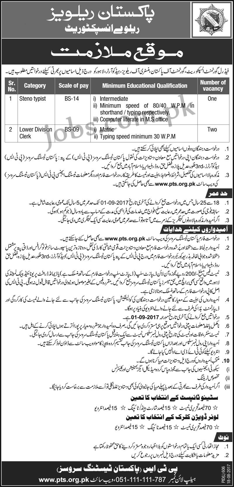 Coca cola job application form images standard form examples pakistan railways jobs 2017 for stenotypist clerks posts at download pts application form and deposit slip falaconquin