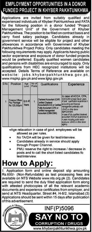 DF-kp-nts-jobsdunya Online Form Submit Govt Job on hospital pakpattan, district thatta, 12th pass uttrakhand, application form, 10th pass raliway, 10th 12th qualification,