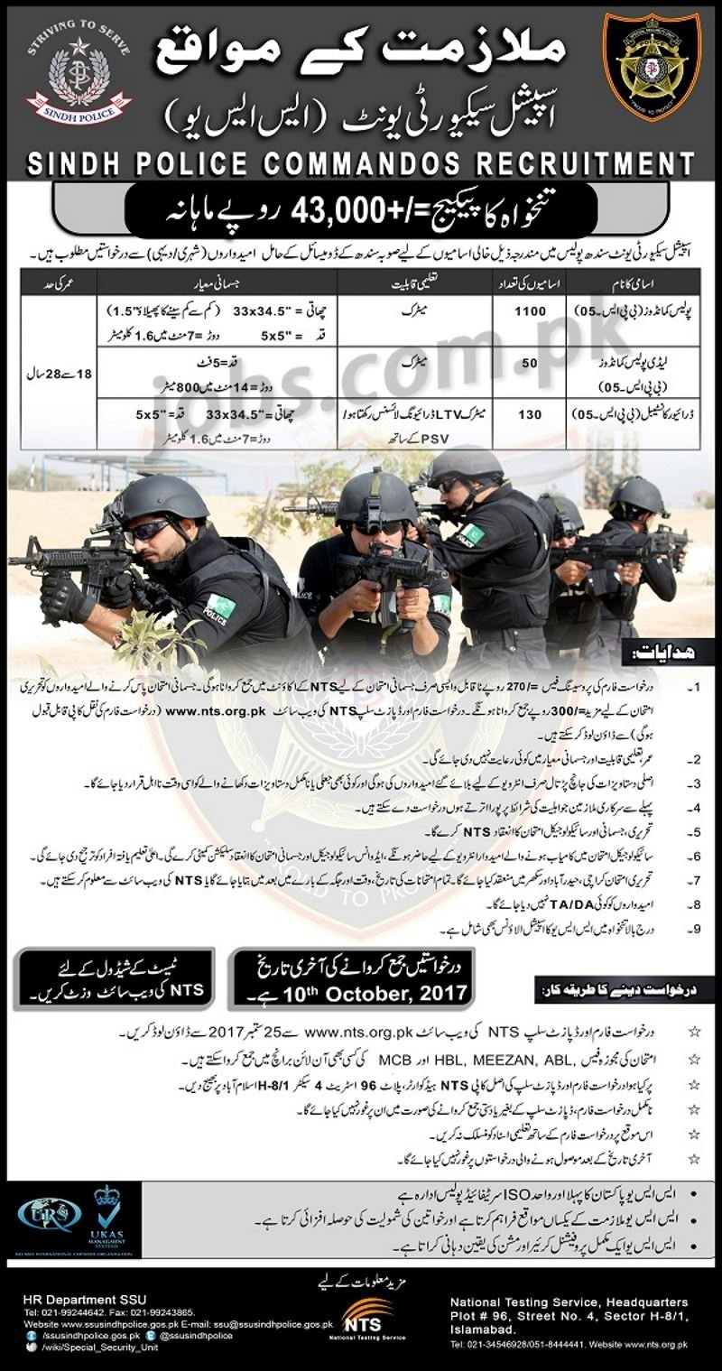 Sindhpolice-jobs_AdU Job Application Form Sindh Government on free generic, blank generic, part time, sonic printable, big lots,
