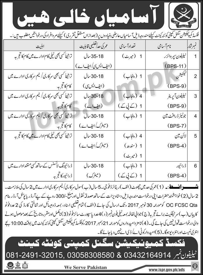 FCSC-exp-dn Job Application Form For Interview on part time, free generic, blank generic,