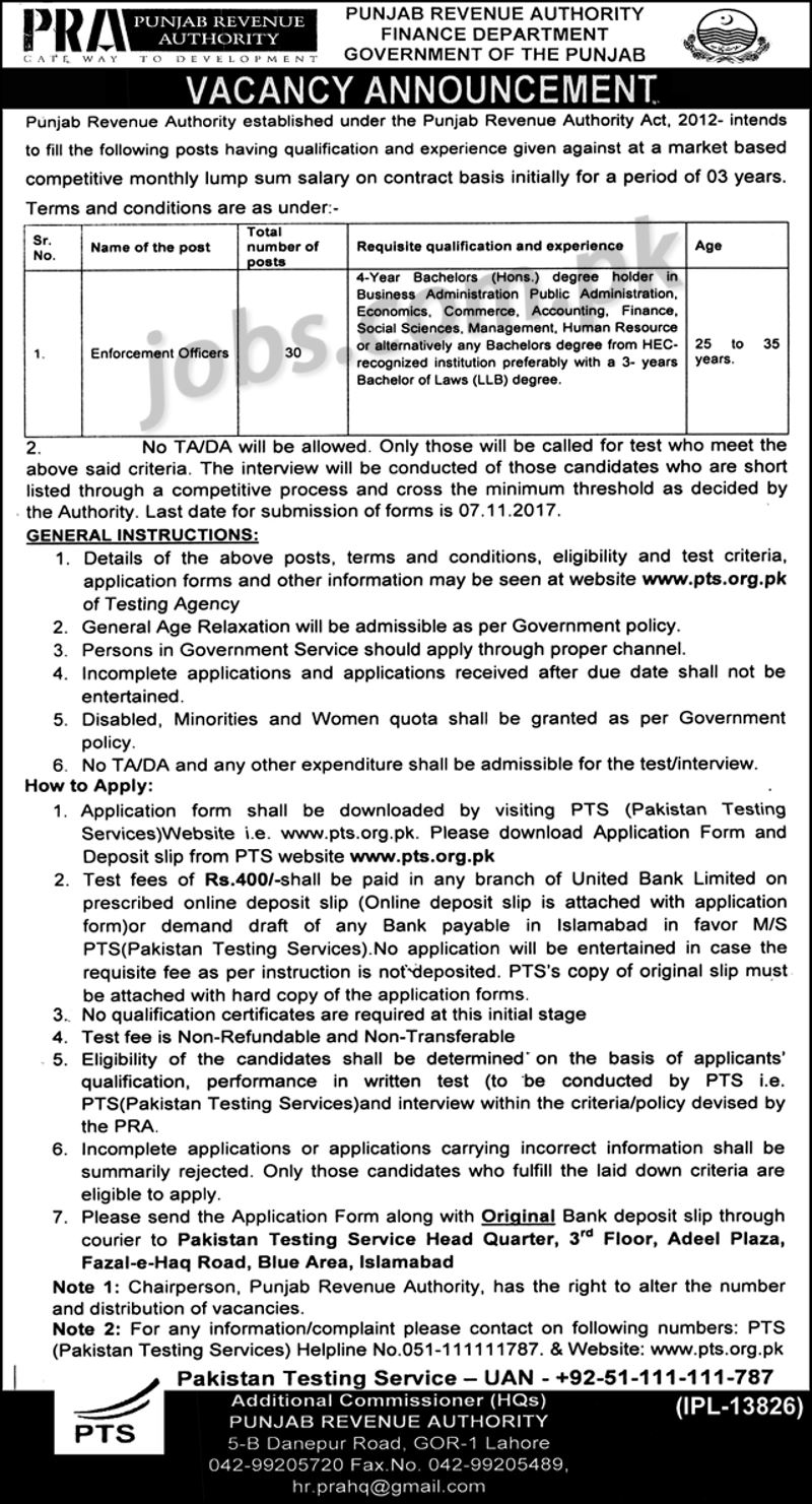 PRA-nw Job Application Form Ogdcl on part time, blank generic, free generic,