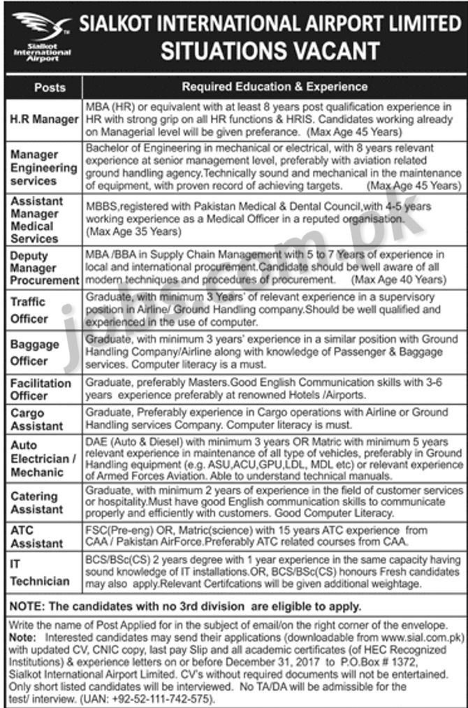 SIAL-jn Online Form Submit Govt Job on hospital pakpattan, district thatta, 12th pass uttrakhand, application form, 10th pass raliway, 10th 12th qualification,