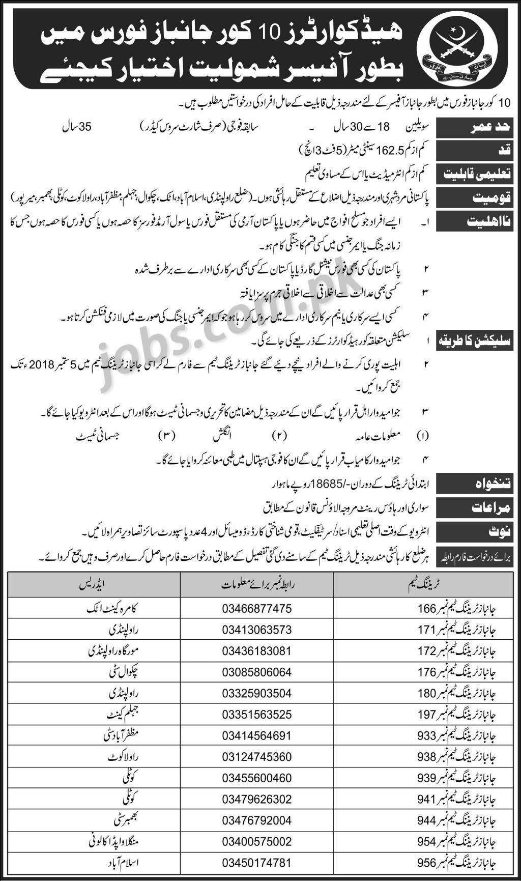JanbazF-exp Ogdcl Application Form For Job on free generic, blank generic, part time,