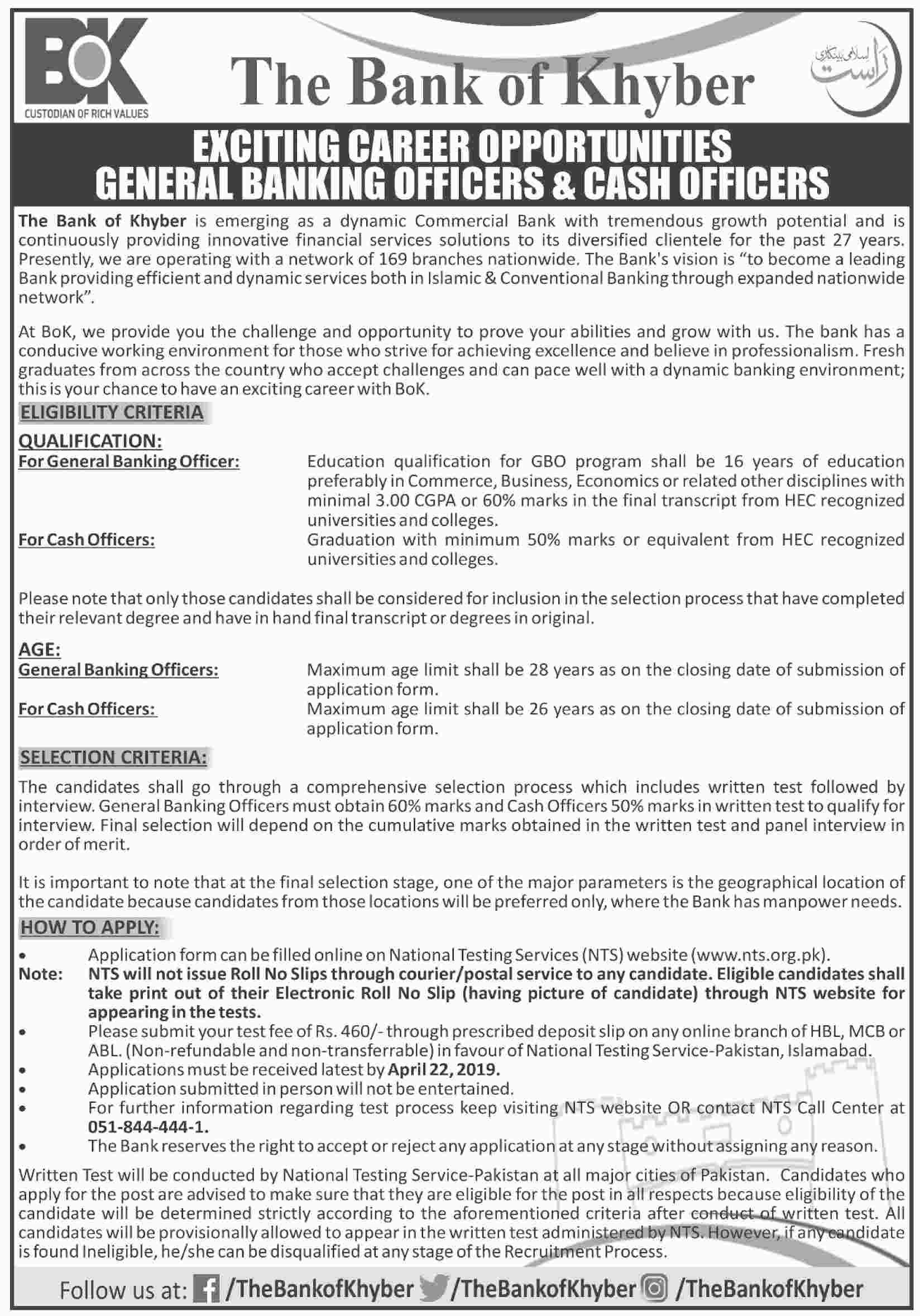 BOK-dw Ogdcl Application Form For Job on free generic, blank generic, part time,