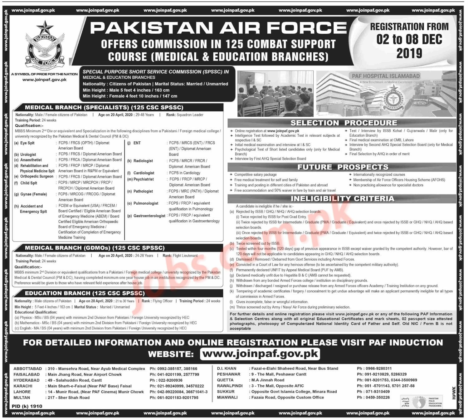 paf-dw Job Application Form Ogdcl on part time, blank generic, free generic,